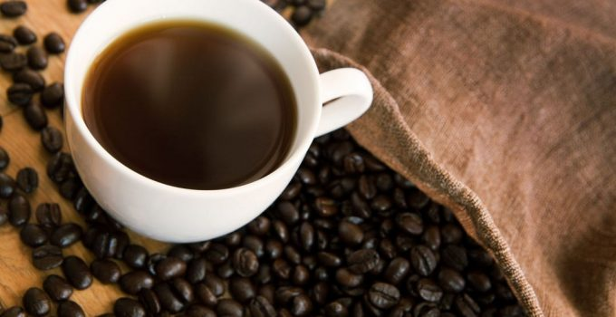 Favorite LIFEBOOST Coffee Features