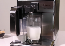 How Does The Nitro Cold Brew Coffee Maker Work