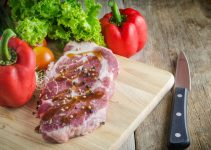 What Are Steak Knives Used For