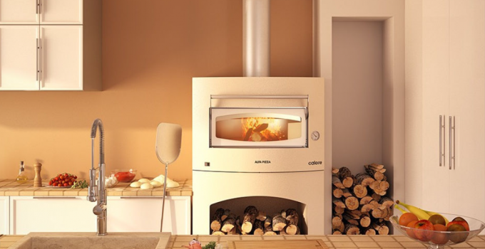 How Did Digital Trends Choose The Good Indoor Pizza Ovens